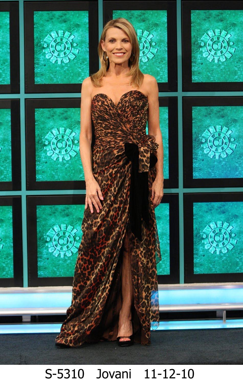 Evening Dresses | Jovani: Always Best Dressed | Page 4